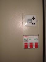 panel-upravleniiya-bitovogo-kotla-otopleniya-MICRO